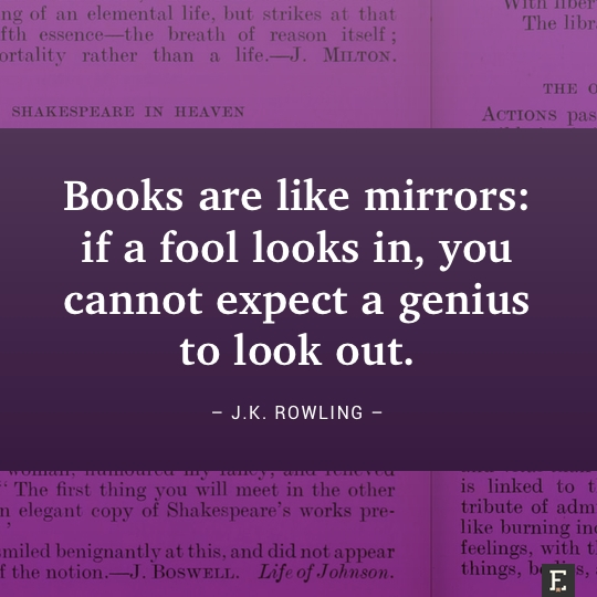 j-k-rowling-book-quote